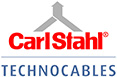 Carl Stahl TECHNOCABLES
